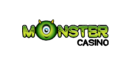 Monster Casino