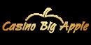 casino-big-apple